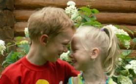 Наличие брата или сестры снижает уровень интеллекта