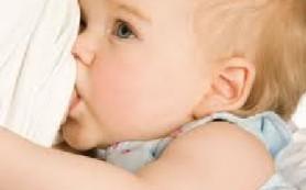 Кормящие матери скоро будут без страха покупать лекарственные препараты
