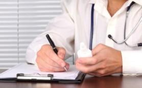 Гибель 5-летней пациентки следователи объяснили непрофессионализмом врачей