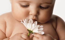 По весу матери можно предсказать, сколько проживет ребенок