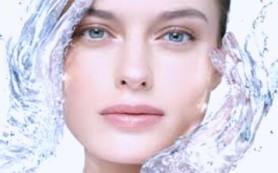 Как уберечь свою кожу при повышенной влажности