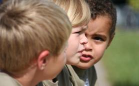 Воспитываем лидера в ребенке
