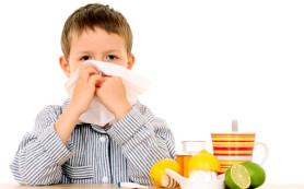 Иммунитет ребенка: укреплять или лечить