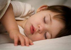 Как помочь ребенку стать отличником?