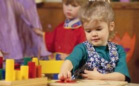 Без взаимодействия с организаторами здравоохранения проблемы психологического здоровья детей останутся нерешенными