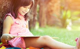 Режим питания школьников напрямую влияет на успеваемость