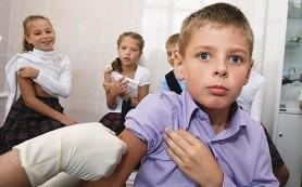 Эксперты: вакцинация школьников – это узаконенная дискриминация