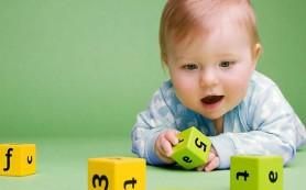 Власти США вмешиваются в воспитание детей