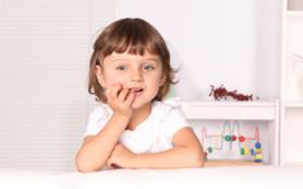 Только сверстники способны изменить привычки ребенка