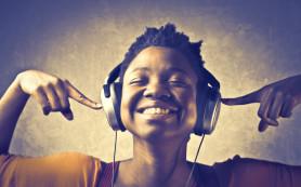 Музыка повышает успехи ребенка в школе