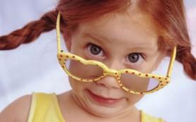 Лазеры, встроенные в игрушки, могут привести к серьезным травмам глаз и даже к слепоте