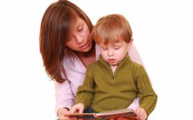 Раннее чтение может иметь свои недостатки
