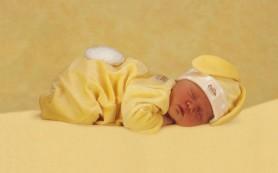 Назван лучший возраст для рождения ребенка