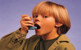 Самые распространенные заболевания детского возраста: диабет, астма, эпилепсия и аутизм