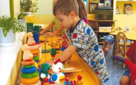 Ребенок сам подскажет, чем хочет заниматься в свободное время
