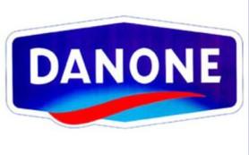 Danone проверит свои детские смеси в Китае