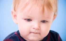 Иммунитет матери влияет на риск развития аутизма