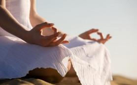 Фитнес-центр Well&Fit: не только тренировки, но и йога