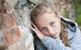 Недоношенные дети чаще испытывают проблемы при обучении