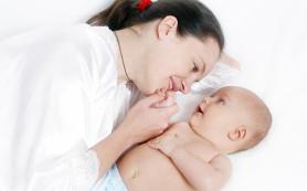 Отсутствие родительской ласки вызывает проблемы со здоровьем?