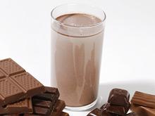 Некоторые молочные продукты вредны для детского здоровья