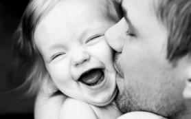 Воспитывать ребенка нужно на чувстве благодарности – психолог