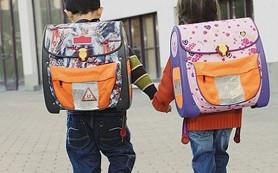 Ученые: успеваемость ребенка зависит от дороги в школу