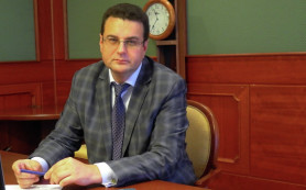 Расстройств детской психики в РФ за 7 лет стало меньше на 10,8%