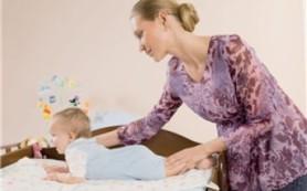 Детские показатели предскажут развитие рака груди у девочек