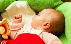 Неправильность режима сна сказывается на поведении детей