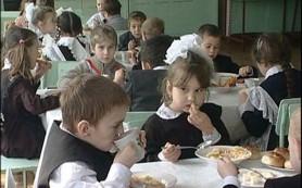 Плохое школьное питание не виновато в детском ожирении, установили эксперты
