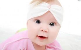 Дети не слышат, что именно они сами произносят, уверены ученые