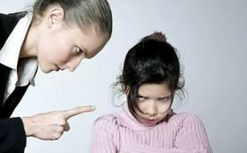 9 заповедей воспитания ребенка. как воспитывать детей