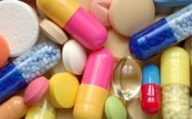 Рахит и цингу у британских детей победят бесплатными витаминами