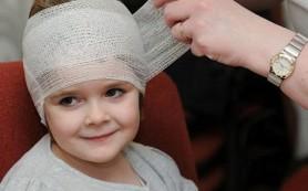 Дети с травмами головного мозга с удвоенной вероятностью испытают симптомы депрессии