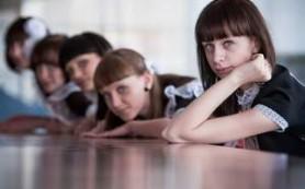 Раздельное обучение мальчиков и девочек — не лучший вариант для современных детей