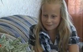 Врачи детской клиники в Майами спасли жизнь 12-летней российской девочке