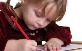 Творчество предлагают сделать частью лечения маленьких пациентов
