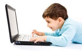 Дети и компьютер: да или нет?
