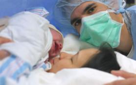 Храп при беременности может закончиться кесаревым сечением