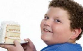 Доказана безопасность бариатрических операций для терапии морбидного ожирения у подростков