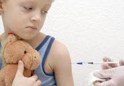 Бельгия планирует узаконить детскую эвтаназию…