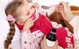 Ученые: найдена причина частых инфекционных заболеваний у детей