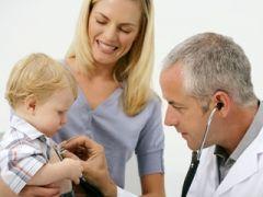 Иммунотерапия во время беременности спасет ребенка от аллергии