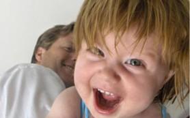 Какие дети реже страдают от гиперактивности