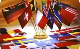 Изучение иностранного языка: когда стоит начинать