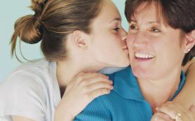 Как преодолеть трудный возраст: на заметку родителям