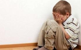 Энурез у ребенка: причины, рекомендации, лечение народными средствами