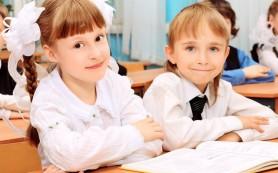 Недосып увеличивает заболеваемость школьников