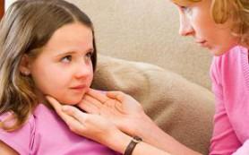 Если ребенок эгоист: советы мамам